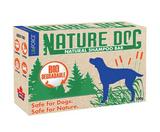Lifeforce - Nature Dog Shampoo Bar