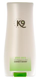 K9 Competition Aloe Vera Conditioner 300 ml.
