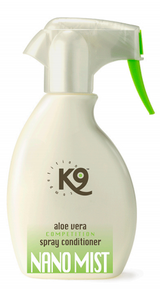K9 Competition Nano Mist 250 ml