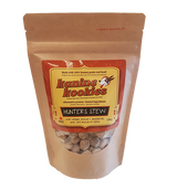 Kanine Kookies Hunter's Stew