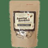 Kanine Kookies Outback Snack