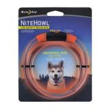Nite Ize NiteHowl LED Safety Light