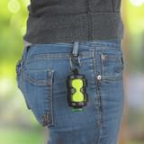 NiteIze Pack-A-Poo Dispenser