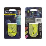 NiteIze TagLit Magnetic LED LIght