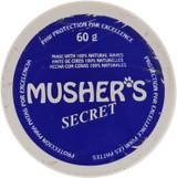 Musher's Secret 60 Gram