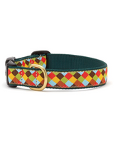 Up Country Sophisticheck Collar