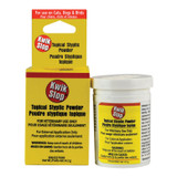 Gimborn Kwik Stop Styptic Powder 14GR