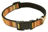 Silverfoot Collar SM