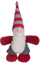 Hugglehound Gnome Lars Chubbie Buddy