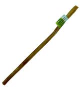 "Nature's Own 18"" Jumbo Bully Stick"