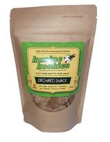 Kanine kookies Orchard Snack