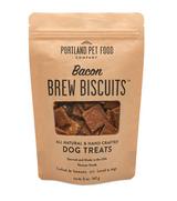 Portland Pet Food Treats