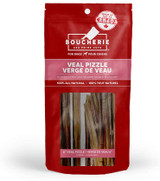 Boucherie Veal Sticks - 6 / 6""