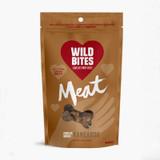 Wild Bites Freeze Dried Kangaroo