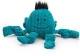 Hugglehounds - Hexo Knottie Small