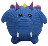 Hugglehound Dragon Ruff-Tex Ball - Large