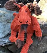 Hugglehound Moose Knottie