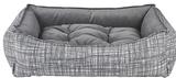 Bowsers Scoop Bed Tribeca - MED