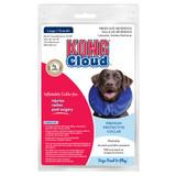 Kong Cloud Inflatable Collar - LG