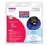 Kong Cloud Inflatable Collar - XL