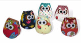 Goli Nip Naps Owli