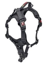 SmellyDogz No-Pull Comfort Harness