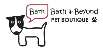 Bark, Bath & Beyond Pet Boutique
