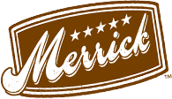 merrick.png