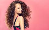 6 Healthy Benefits Of Biotin Including Hair, Skin, & Nails