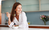 3 Easy Ways A Diabetes Portion Plate Can Help Control Weight