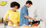 Do Portion Control Plates Work? 6 Helpful Benefits For You