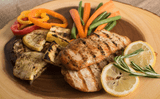 17 Of The Best Foods For Low Calorie High Protein Meals