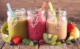 11 Delicious Homemade Meal Replacement Shakes Recipes