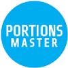 Portions Master