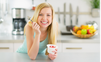 How Long Does It Take For Probiotics to Work | Common Issues