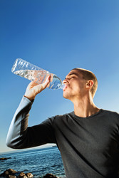 I Hate Drinking Water!  What Should I Do?