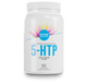 Portions Master 5HTP