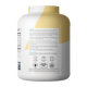Portions Master CFM Whey Isolate Protein | 5 lb. | Vanilla Ice Cream