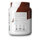 Portions Master CFM Whey Isolate Protein | 2 lb. | Chocolate Brownie