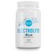 Portions Master Electrolyte Plus