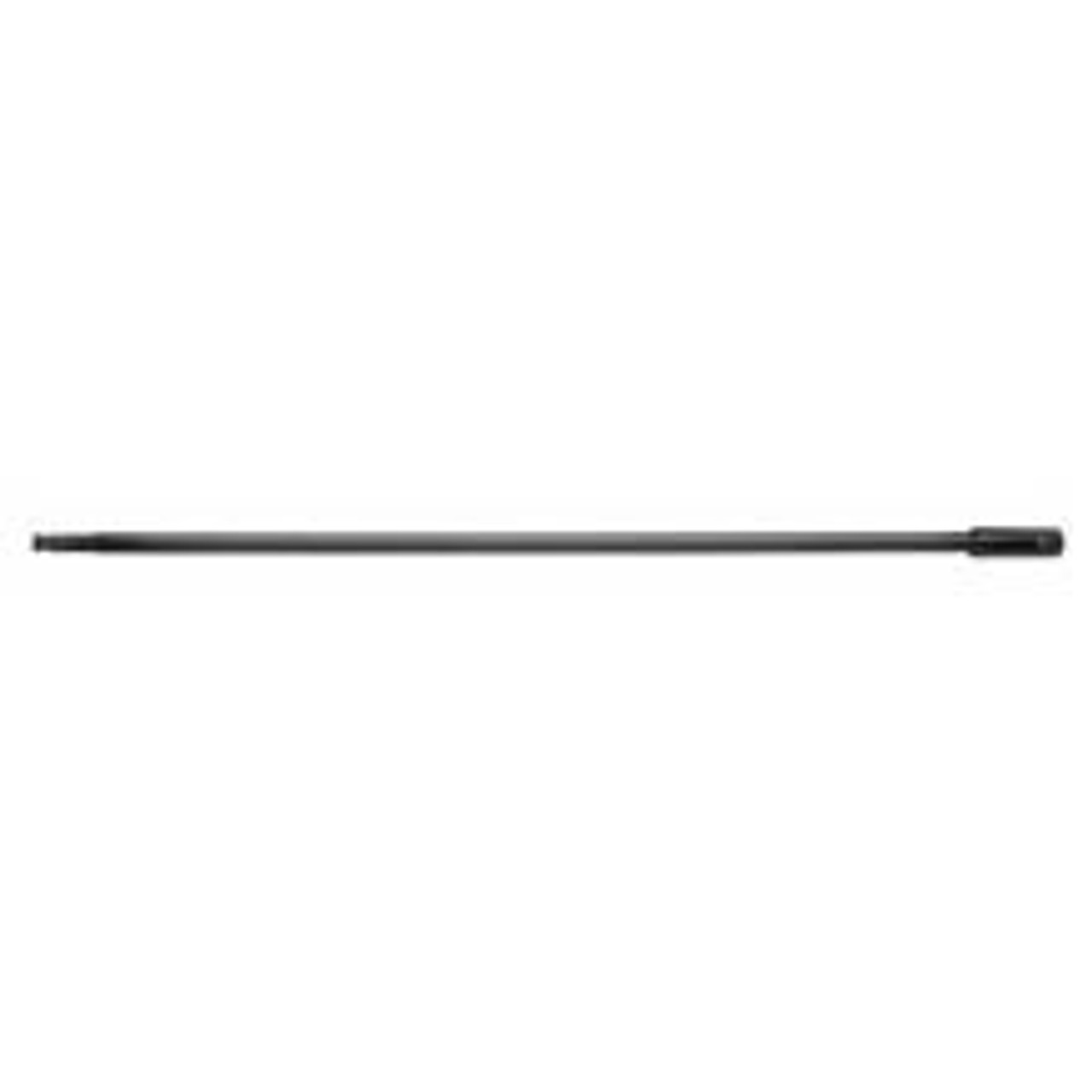 Milwaukee 48-28-1010 6-Inch-by-1//4-Inch All Hex Extension by Milwaukee Electric Tool