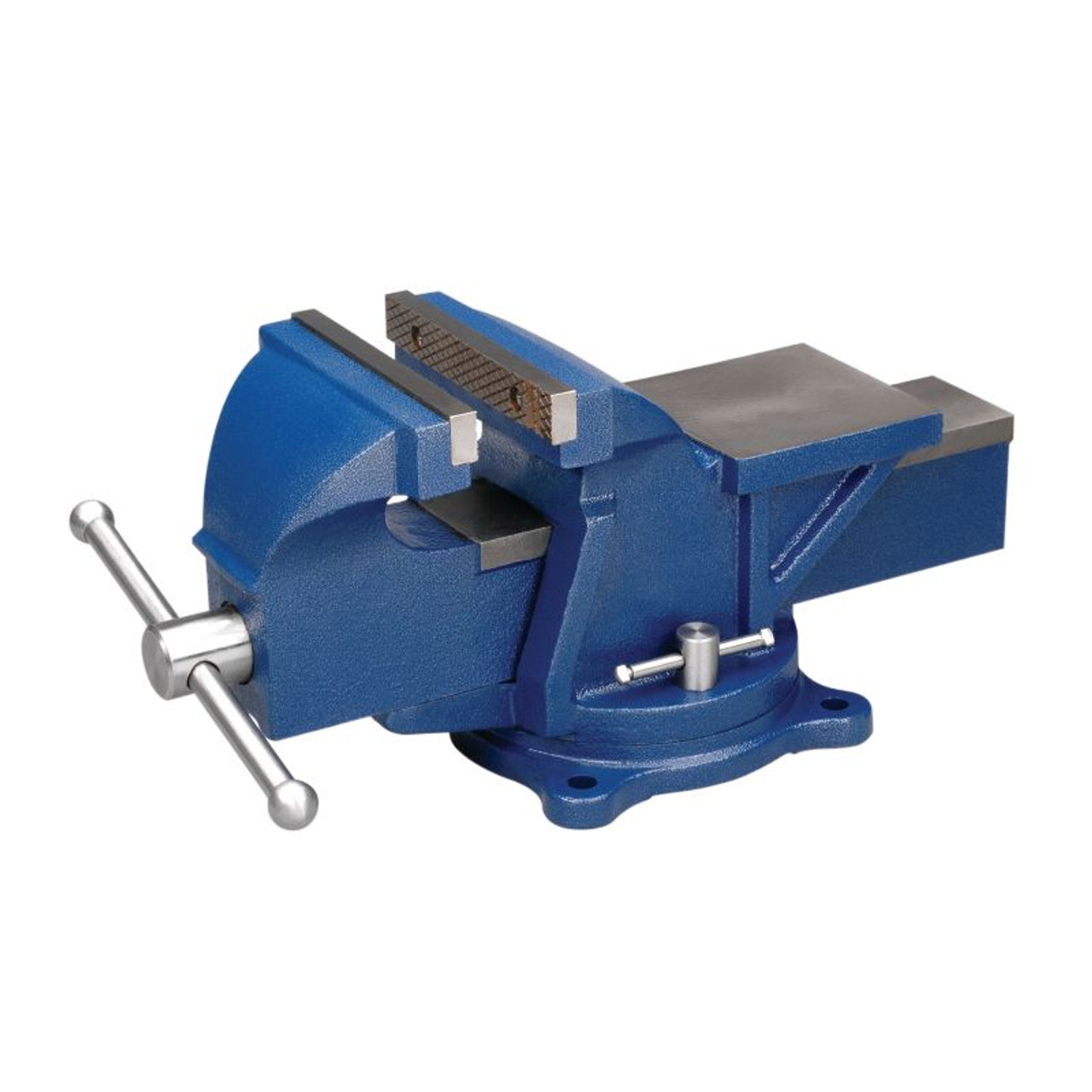 1-3//4-Inch Depth Wilton 11804 3-Axis Precision Tilting Vise 6-Inch Jaw Width