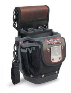 Veto Pro Pac CT-XL Camo Cargo Tote
