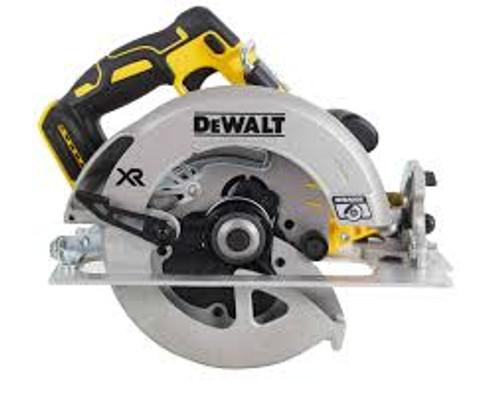 """DeWalt DCS570B 20V Max 7 1/4"""" Circular Saw"""