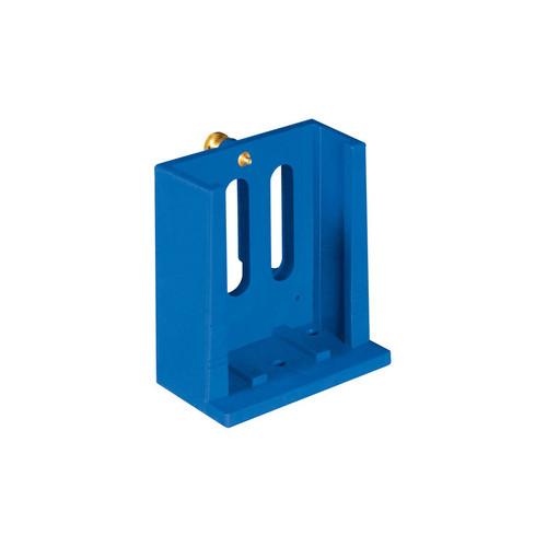 KREG KPDGB Jig Portable Base