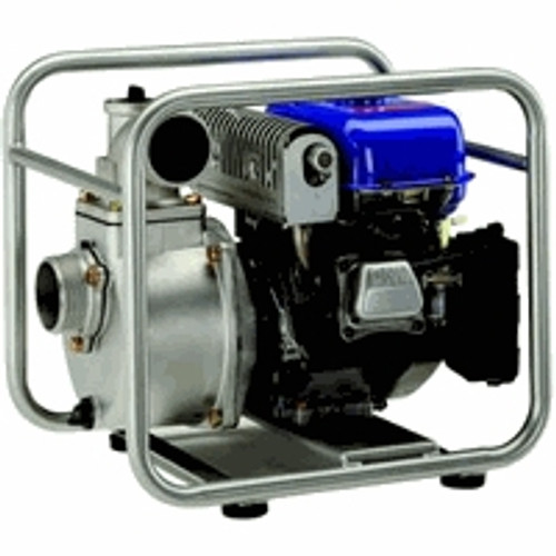 Yamaha YP30GH Water Pump