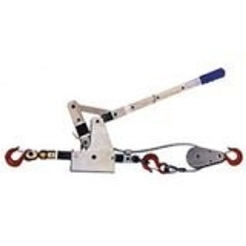 Maasdam 6000S Pow'R-Pull 3 Ton Cable Puller (Come Along)