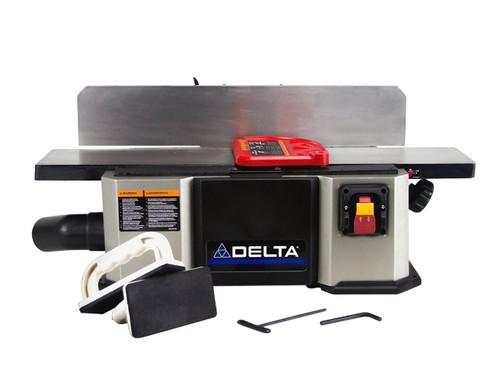 Delta 37-071 6 In MIDI-Bench Jointer