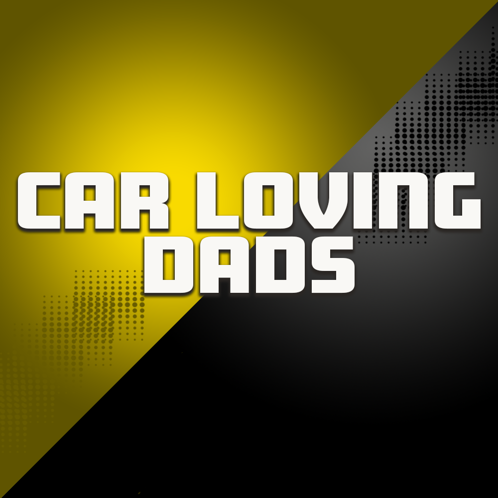 car-dads1.png