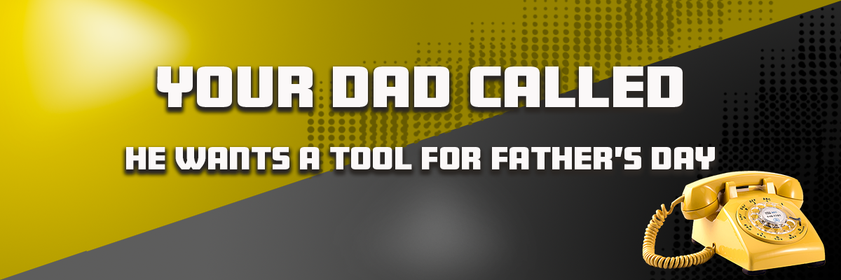 dad-called-category-banner.png